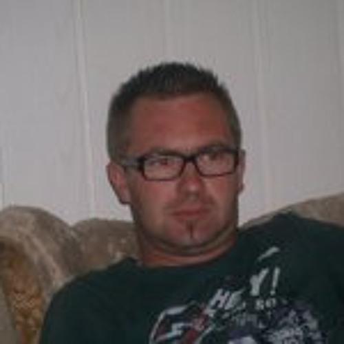 Mihael Adam's avatar