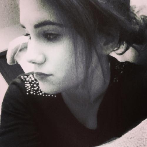 @vanessa's avatar