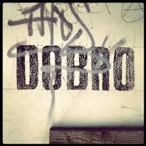 DobroBad's avatar