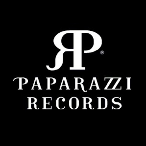 Paparazzi records's avatar