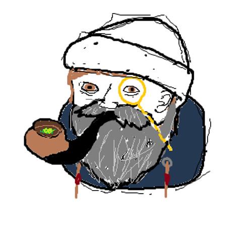 Lukas Krol's avatar