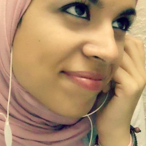 Iman Moustafa's avatar