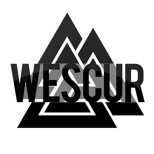 Wescur's avatar