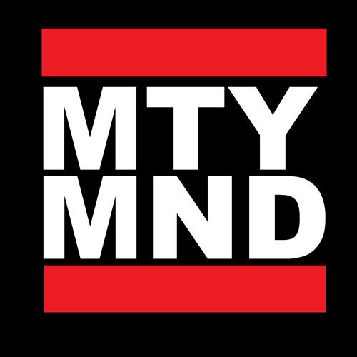 MTYMND's avatar