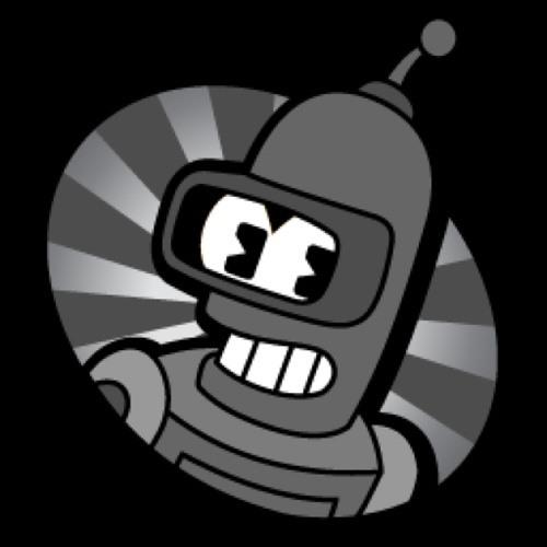gamblore's avatar