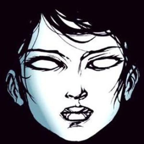 Damo's avatar