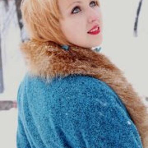 Alissa Lindeman's avatar