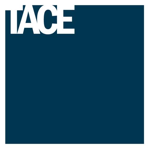 Tace's avatar