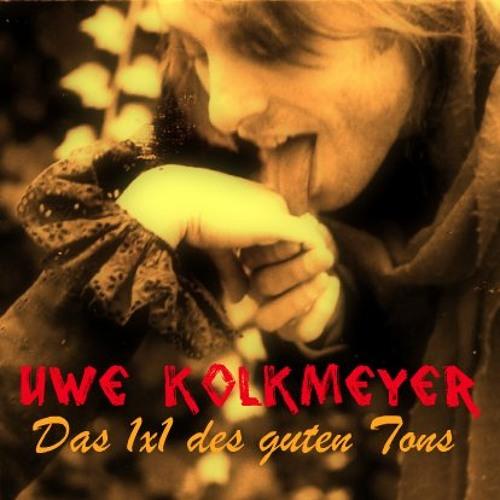 Kolkmeyer Songs's avatar