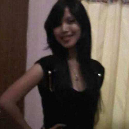 dhitanicky's avatar