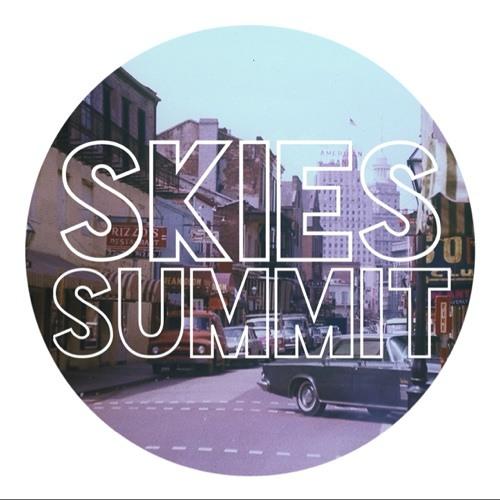 Skies Summit's avatar