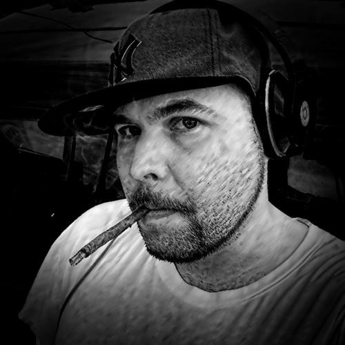 spitmuzik's avatar
