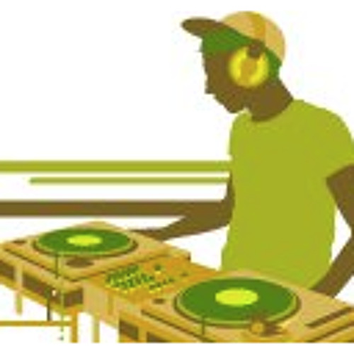Ivan_DJ's avatar