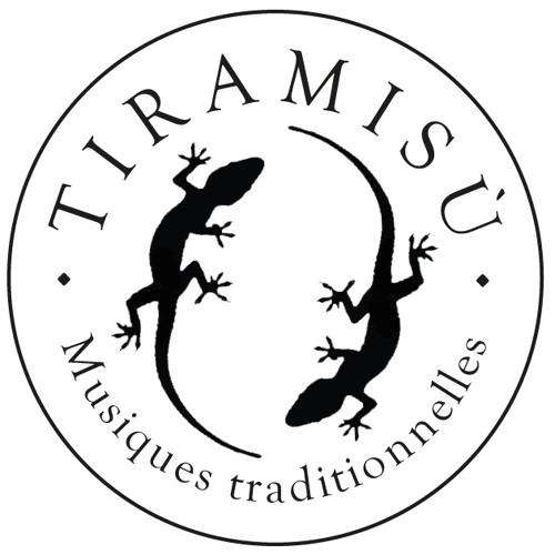 TiramisuTrad's avatar