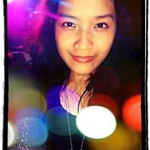 Janine Zamudio's avatar