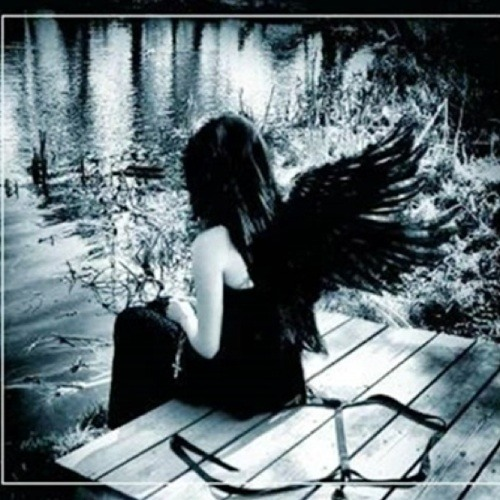 deathgirl's avatar