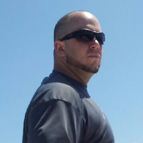 snoops954's avatar