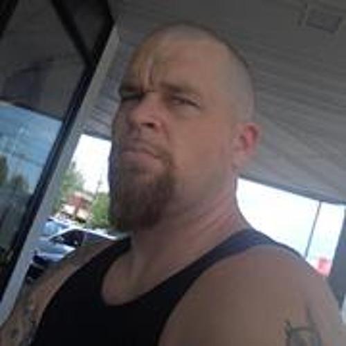 Jeremy Hamilton Buddman's avatar