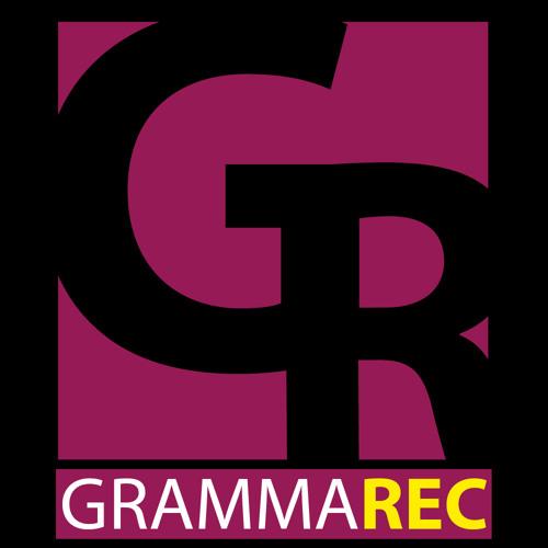 Gramma Rec.'s avatar