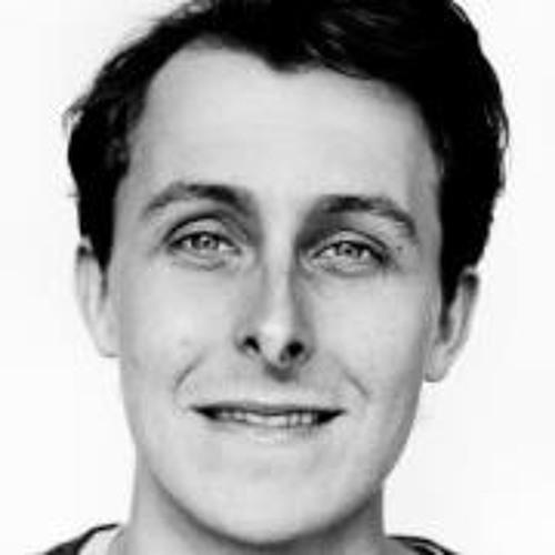 Stefan Hennis's avatar