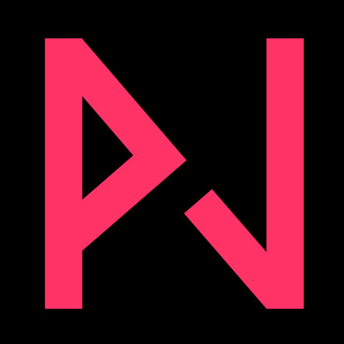 philipniven's avatar