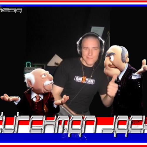Dj dutchman Jack's avatar