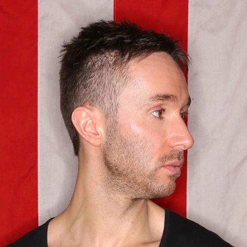 EddieHalliwell's avatar