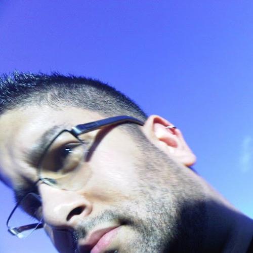 shuf_m's avatar