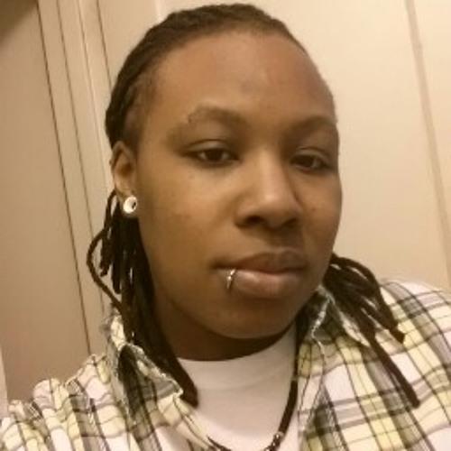 nash nixon's avatar