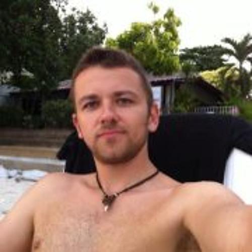 Tristan.BCN's avatar