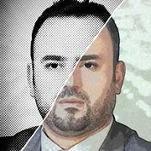 Hani Alwakil's avatar