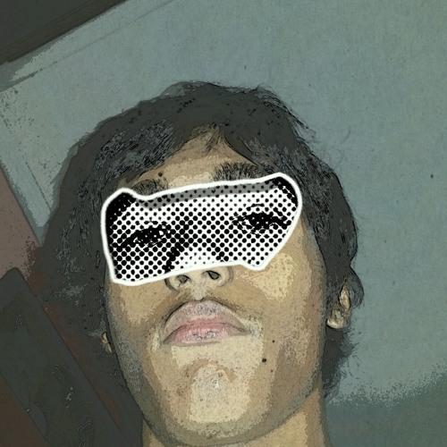 izaiah133333's avatar