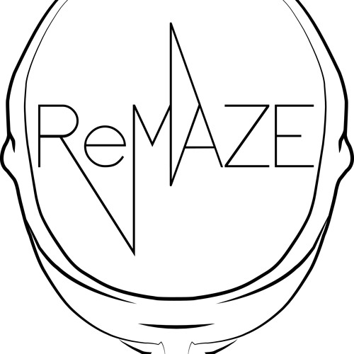 ReMAZE's avatar