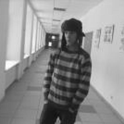 Karolis Karka's avatar