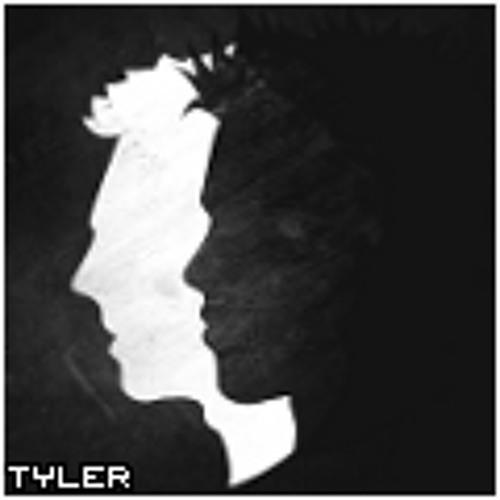 tylerwOw's avatar