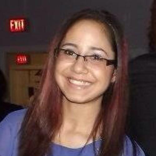 VictoriaGiddings's avatar