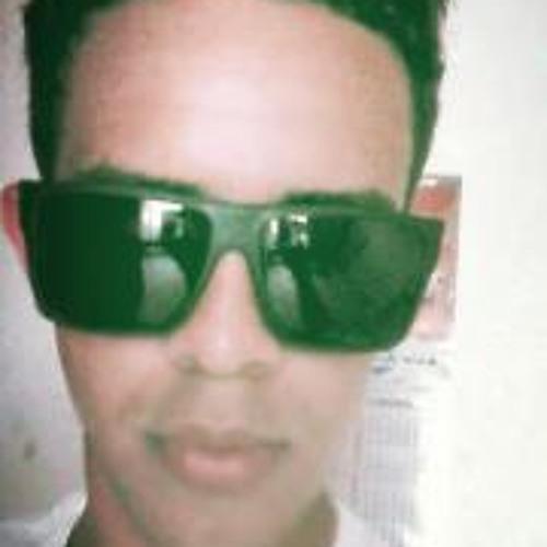 Ronaldo Jose da Silva's avatar