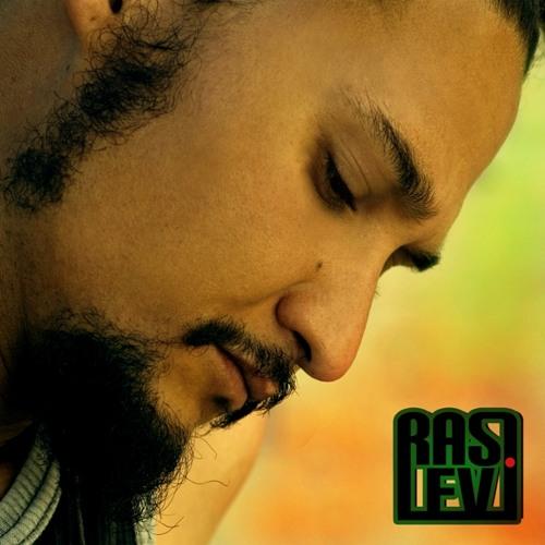 Ras-Levi's avatar