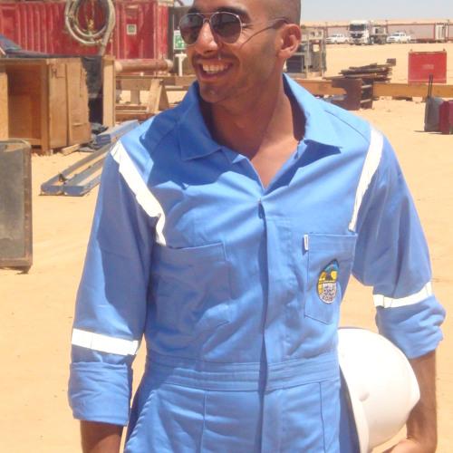 She3aa14's avatar
