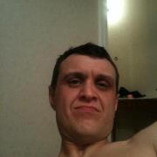 Alexandr Lunevski's avatar