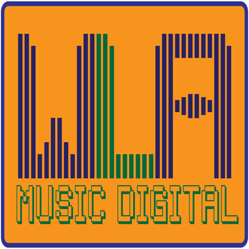 WLA Music's avatar
