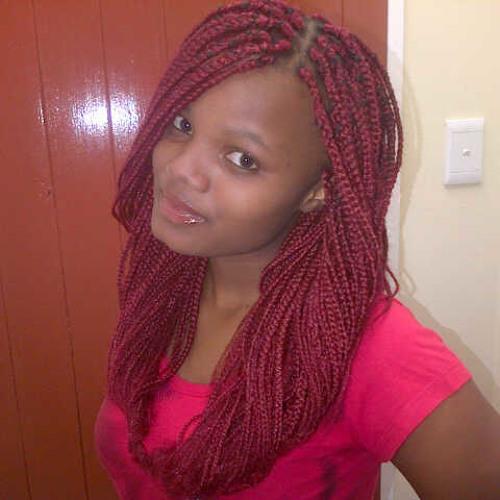 Nompilo Ngcobo's avatar