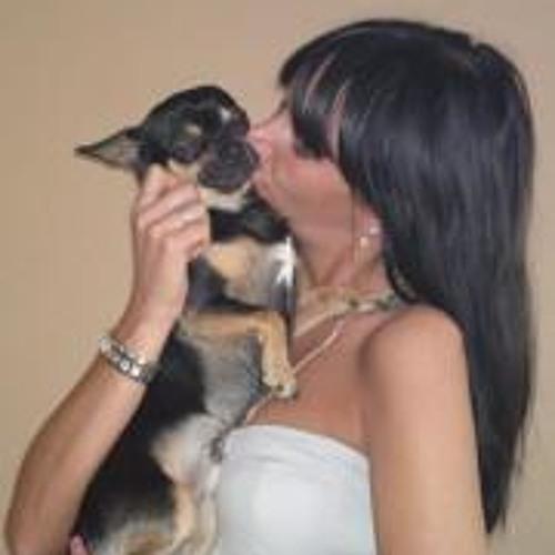 Nyla Mauris's avatar