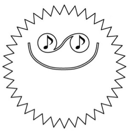 nakkason's avatar