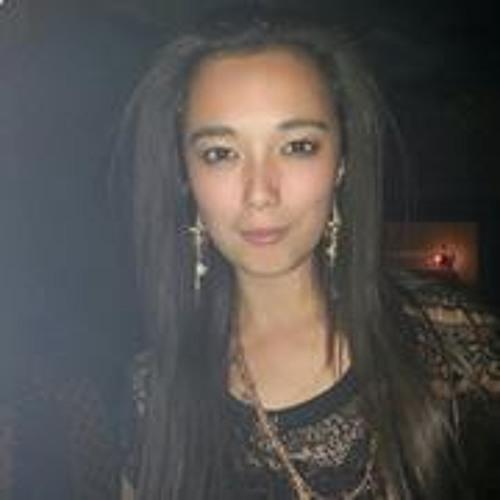 Xenia Kjersgaard Hansen's avatar