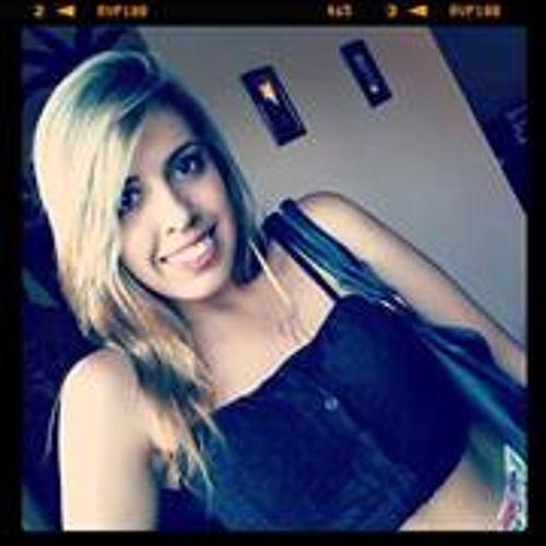 Laís Maiara 1's avatar