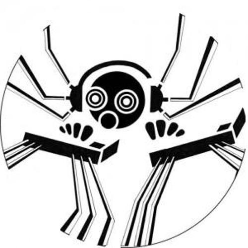 cancan01's avatar