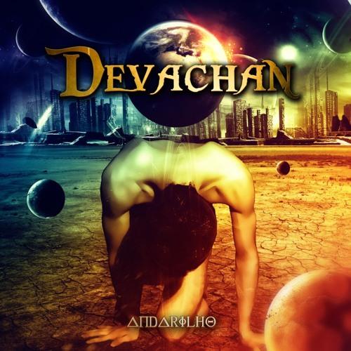 DevachanOficial's avatar