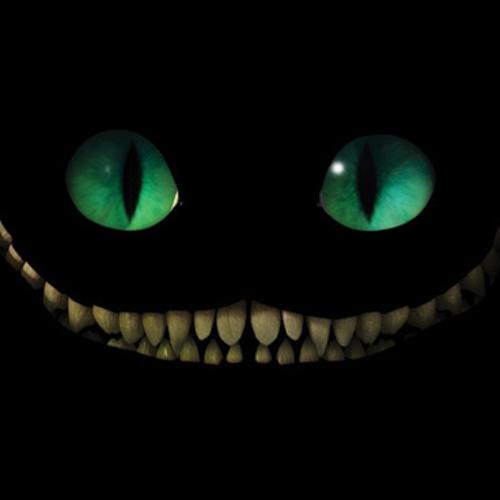 Irving Kenpys's avatar
