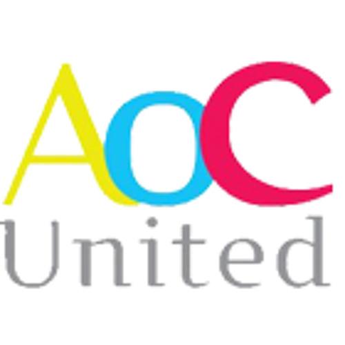 aocunited's avatar